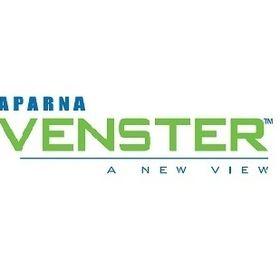 Aparna Venster uPVC Doors, Windows and Profiles