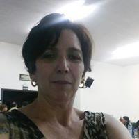 Ana Conessa