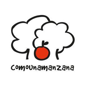COMOUNAMANZANA