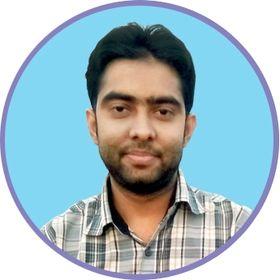 Muhibul Haque