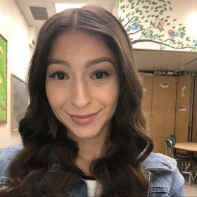 Jasmine Villalba