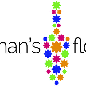 Grohman's Greenhouse & Flower Shop