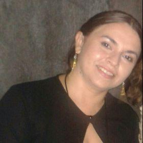 Rita Leandro