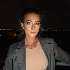 Dating Femeie Interna? ionala Caut o femeie saudita pentru casatorie