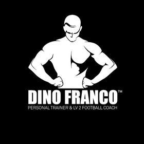 Dino Franco Personal Trainer