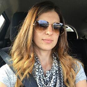 Marisa Goncalves