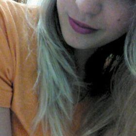 Livia Penteado