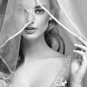 Couture Bridal Miami