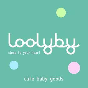 Loolyby DCS