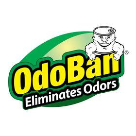 where to buy odoban