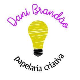 Daniela Brandão