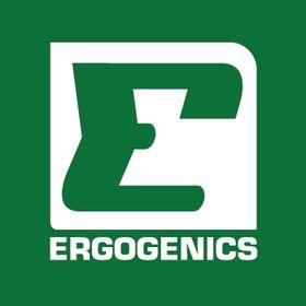Ergogenics Nutrition