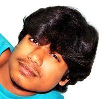 தீபக் ராம்