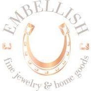 Embellish Marin