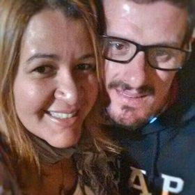 Andreia Gonçalves dos Santos Baggio