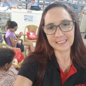 Andresa Corral Pinheiro Morais