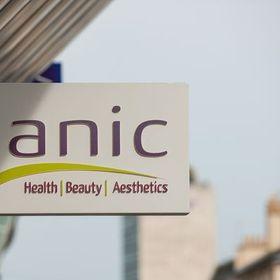 Elanic Clinic