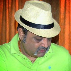 Arun Jaggi