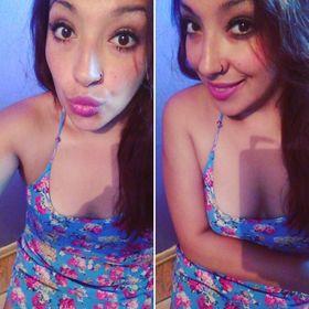 Angie Angeles Mez