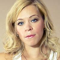 Elena Karvel
