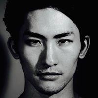 Ryu Kuki