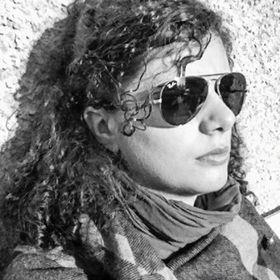 Nadia Cesetti