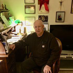 Bernard Michalski