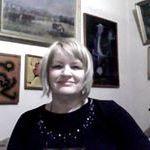 Mihaela Timofte