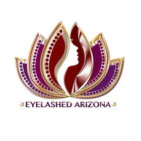 10 Best Eyelashed Arizona Client Images images   Eyelash ...