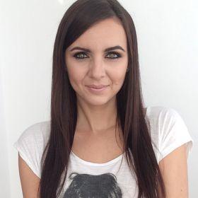 Iveta Antolikova