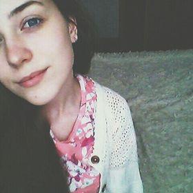 Эльза Шипилина