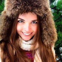 Albina Gusarova
