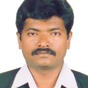 Srinivasa Rao Vanka