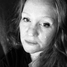 Ragnhild Andersson
