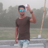 Zeeshan Alam