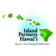 Island Partners Hawaii