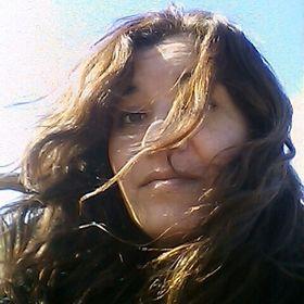 Marisa Mela