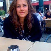 Karen Wiese-Hansen