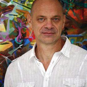 Gavin Risi