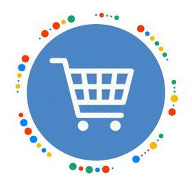 Duff's Online Store