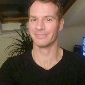 Markus Gerster
