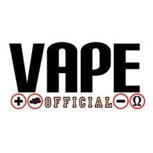 Vape Official