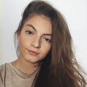 Denisa Ďurinová