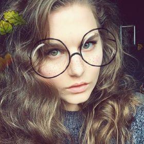 Corinne Pasveer
