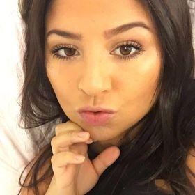Camila Duarte Toschi
