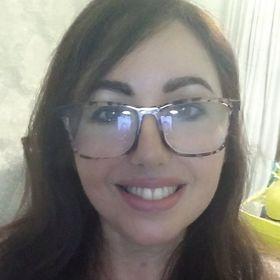 ~❁ Adriana Handeri ❁~