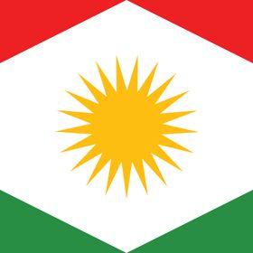 Kurdish Webshop