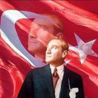 TC Derya Turan