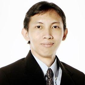Fajar Irwansyah