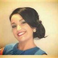 Sharon Boyce